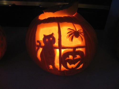 pumpkins 005
