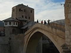 Stari most (Altazar) Tags: mostar neretva hercegovina bosna