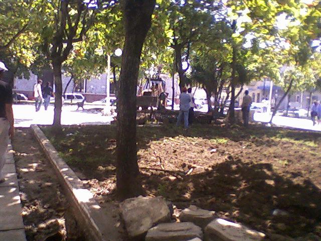 Parque Ciriaco Vazquez05
