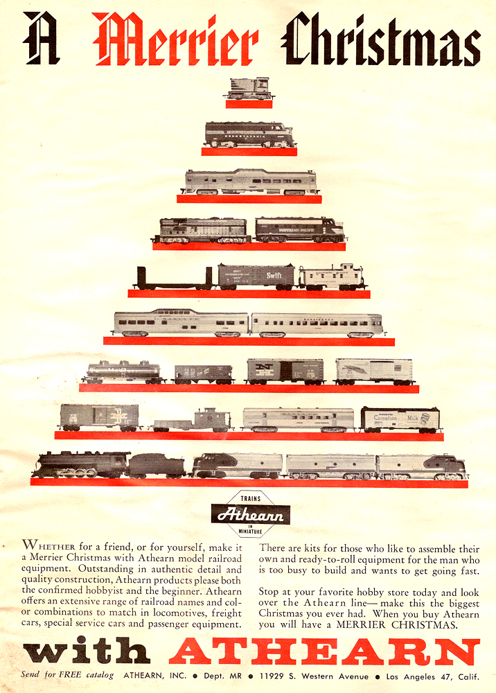 December 1961