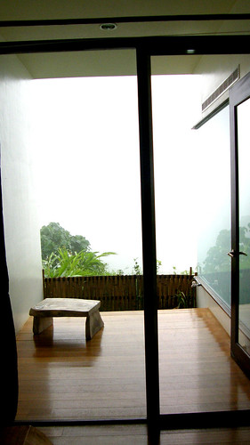 09.從房間看小陽台