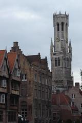 Bruge 2006 (MMJ512) Tags: travel europe belgium bruge