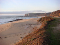 MartinsBeach_2007-250 (Martins Beach, California, United States) Photo