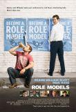 rolemodels1_large