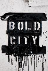 bold city brewery logo