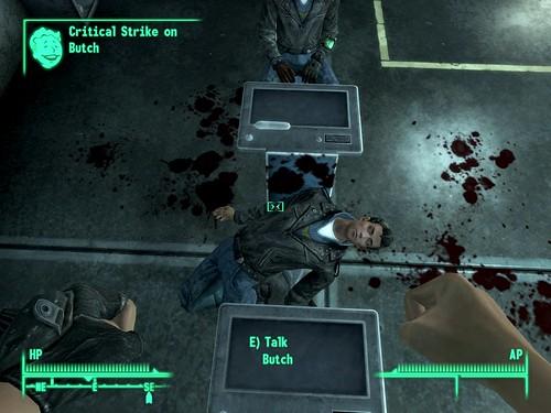 Fallout3 2008-10-29 13-34-06-39