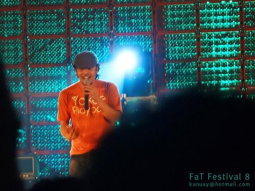 f8-c10-Yokee Playboy