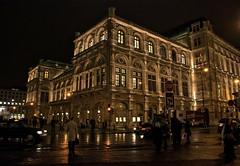 opera house, vienna, austria (franzj) Tags: vienna austria explore operahouse abigfave