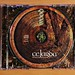 CD-Cover Celarda - CD