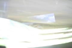 IMG_4154 (Simon.Stickel) Tags: ocean auto camera trip trees ladies girls friends sunset red sea people orange woman cloud sun white black mountains flower macro tree sexy green simon cars beach church nature water rose yellow wall clouds sailboat laughing sunrise ball germany nude logo happy deutschland fire graffiti boat office woods women europe dress purple farm butt farming northcarolina visit pot santorini laugh latex spraypaint srilanka farmer roads pollen tied freising onthestreet wildstyle selectivecoloring stickel simonstickel streetartfreehand