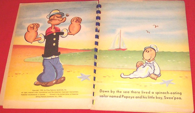 popeye_wonderbook3