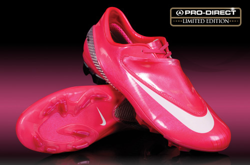 football boots pink. Football Boots