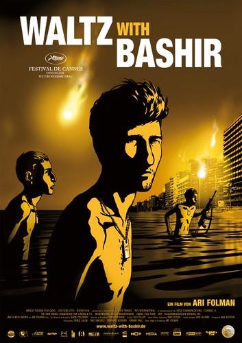 Vals con Basir
