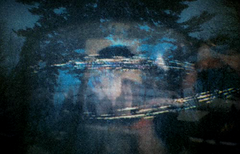 tcp d1 13 new star broadcasting irdial (-Antoine-) Tags: new trees film station television analog forest radio 35mm project star tv video code lomo lca exposure waves screen double number exposition arbres numbers di analogue 13 doublexp foret recording interference forêt shortwave onde stations télévision recordings écran vidéo ecran aftereffects codes vid conet ondes coded irdial codé grésillement gresillement ©antoinerouleau