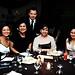 Rhea Tan, Nina Guerrero, Raul Tan, Anna Alcaraz, & Carme Bernales