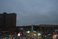 NYC_Nov08_0673 (Herve Boinay) Tags: nyc newyorkcity travel usa ny newyork bus night america us tour unitedstates centralpark harlem manhattan 5thavenue uptown upperwestside westside eastside uppereastside 5thave
