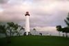 Go to the Light (segamatic) Tags: lighthouse clouds canon eos shift longbeach tilt canontse45mmf28 photofaceoffwinner pfogold 5dmarkii 5dmkii pfoisland04 dtlb1208