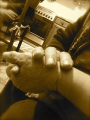 La cena invernale (Roberto Arleo) Tags: vanessa italy laura art apple fashion photo casa cool italian italia photographer maria picture free style mani silvia giovanna marta hunter roberto fotografia nero nonno martina michela margherita giulia nonna emmanuelle giusi mela rosaria castelluccio giuditta selen selenia veruska superiore marilise tendenza llovemypics iosonora lamiavitaèbellissima iosonoroberto roberto©allrightsreserved roberto©allrightsreserved