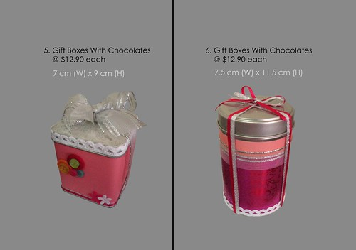 xmas_gift_1-2