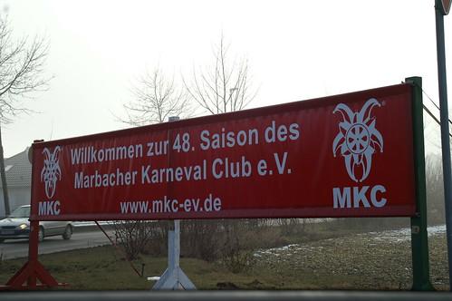 MKC-Machbachia Heijo