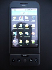 HTC-Dream-G1-Android-TIM