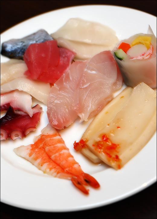 sashimi-abalone-sushi