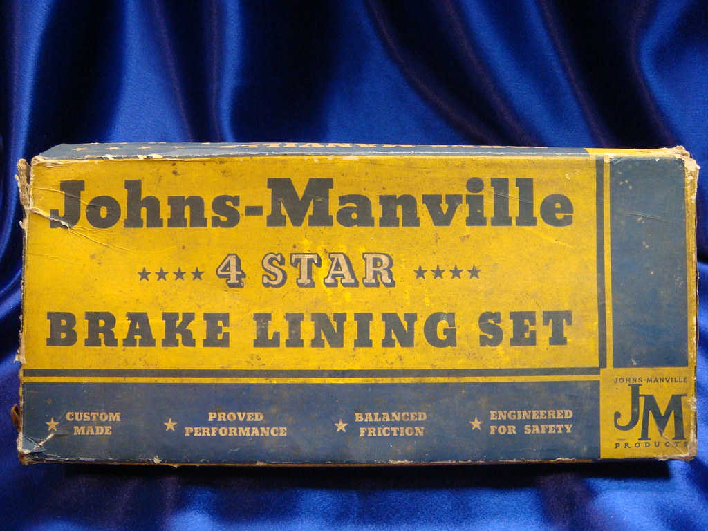 Brake Lining Cement : The world s best photos of jm and mineral flickr hive mind