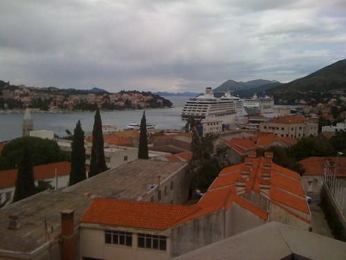 110509-Dubrovnik-04