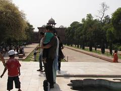 20110423_Taj_Mahal_020
