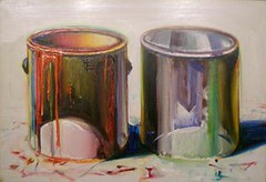wayne thiebaud (Small)