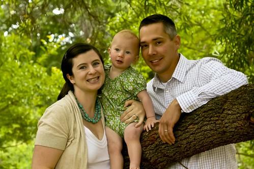 Hanses Family <3
