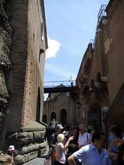 DSCN0961 (Starcadet) Tags: italien pantheon christen kaiser rom nero rmer forumromanum papst vatikan antike petersdom petersplatz kolosseum engelsburg benediktxvi audienz csar