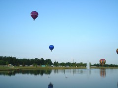 DSC00148 (Outlawsr1967) Tags: balloon fest foley 2010