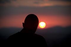 Fab (sifone) Tags: light sunset italy sun italia tramonto sole pippo luce umbria spello fabbriciuse mcb1604