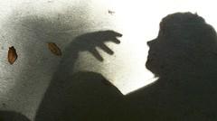 Ominous Shadows (Chris C. Crowley) Tags: fiatlux ominousshadows justtosayhello sosimplesobeautiful onlythebestare yourbestphotography prettyfreakinsweet digitalphotographylovers sugarmillgardenstiggerslair chrisshadow