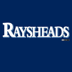 [RAYSHEADS] The RAYSHEAD ARMY Is Now On Facebook