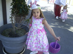 easter08 (10)