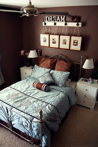 chocolate bedroom lattice bedding contemporary bedroom brown and bedroom designs - Brown Bedroom Design