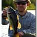 Ethan G. Knuti by Marina Castillo Boundary Waters Canoe Area Wilderness