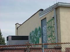 April 14 2008 002