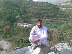 shakar Dara (80) (Afghanhood) Tags: