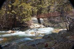 20080504 Beaver Creek