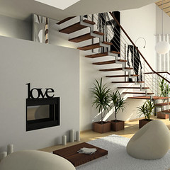 Love, love and love... (SANDICES) Tags: lighting new wood light house flower building home window glass lamp wall comfortable architecture modern table carpet design living construction chair fireplace estate apartment floor furniture interior room seat wide perspective structure pillow indoors sofa domestic staircase decorating rug inside mansion relaxation ornamental decor residential decorao luxury improvement cabinets elegance lifestyles adesivos idias toyart faavocmesma