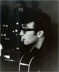 Fab4:Lennon:1961. (jb303) Tags: liverpool beatles johnlennon cavern fab4