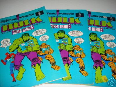 msh_hulk_80workbook