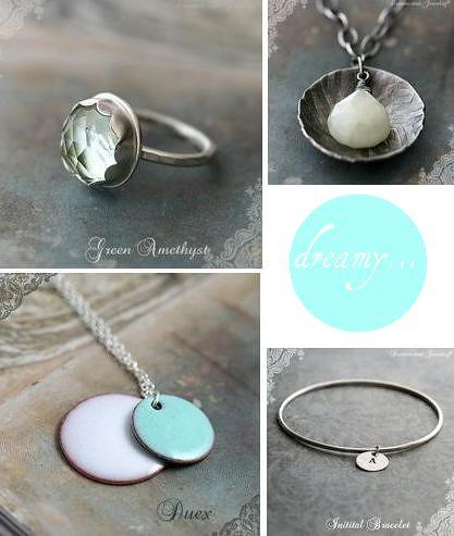 dreamsandjewelry