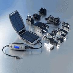 Power-Monkey-Solar