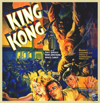 kong_poster.JPG