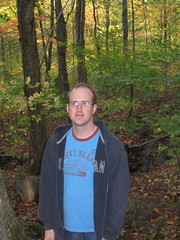 IMG_2069 (WarderJack) Tags: letterboxing