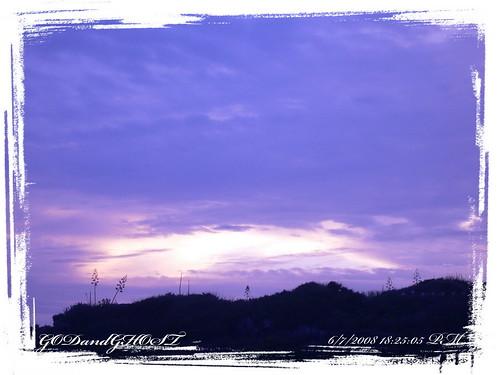 Taiwan_day3_031